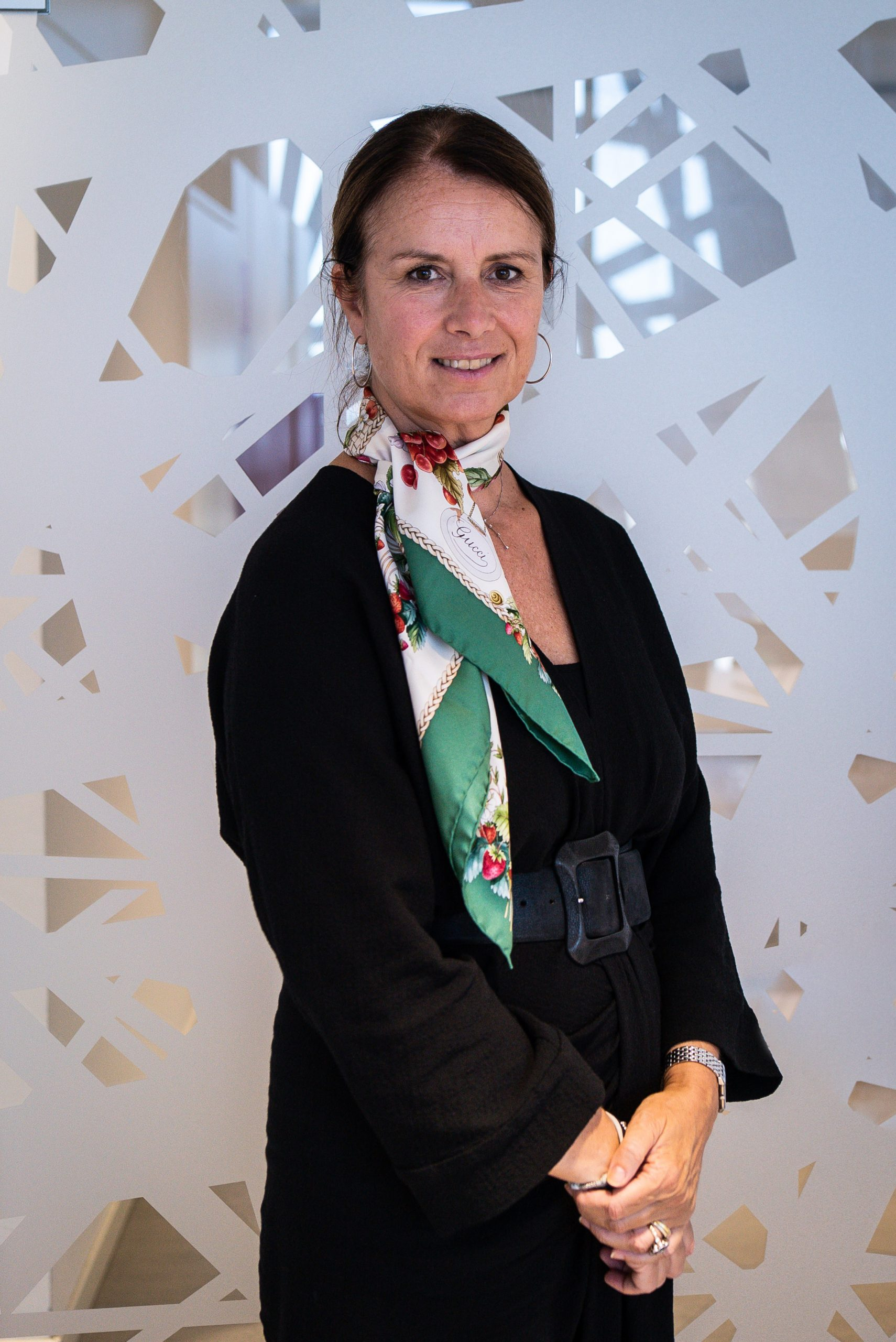 Cecilia Cattaneo
