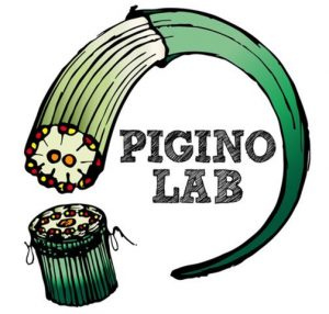 Pigino Lab