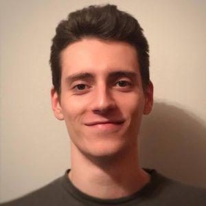 Alessandro Vinceti