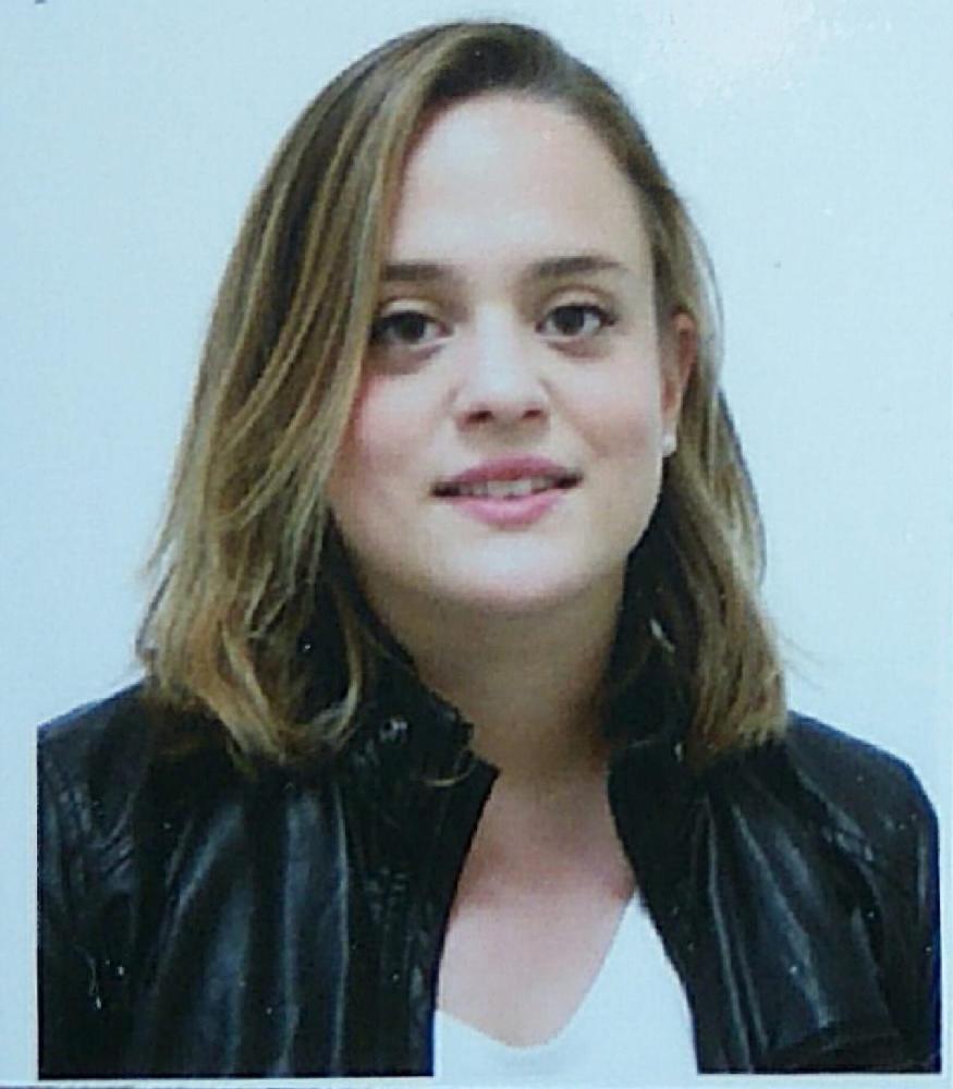 Carlotta Cambiè