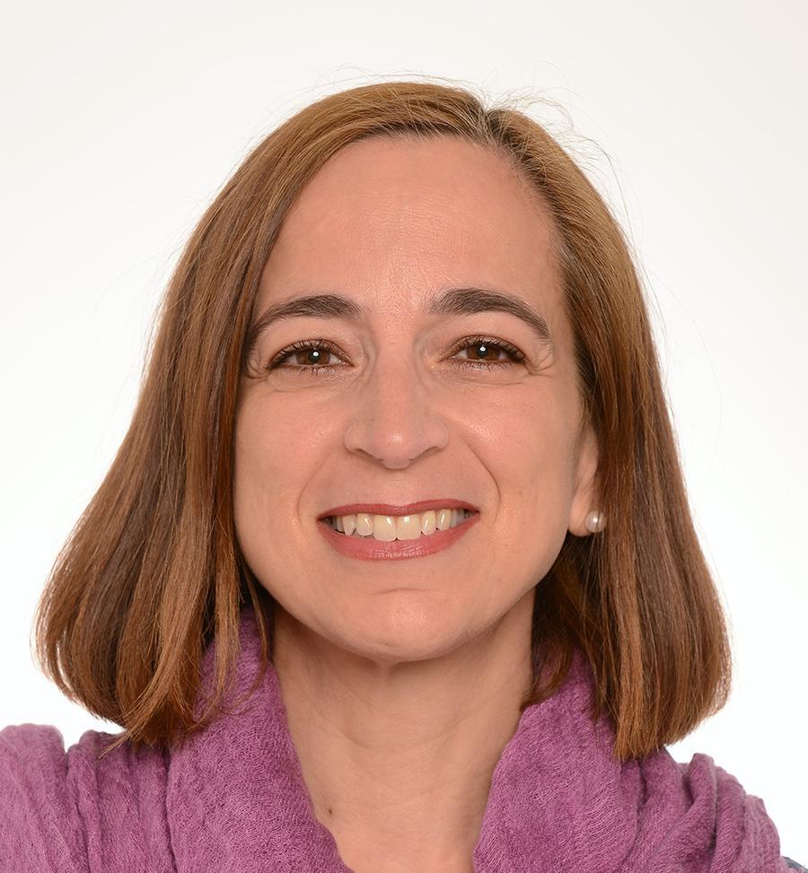 Elisabetta Macrina