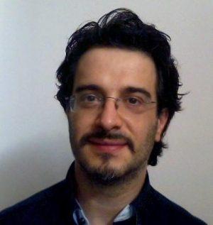 Emanuele Villa