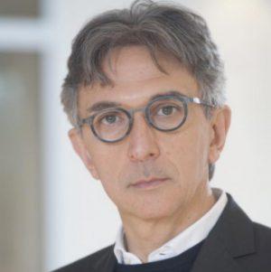 Fabio Pammolli
