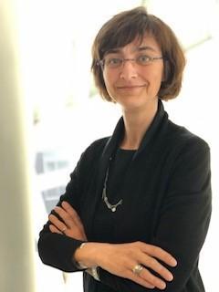Giulia Bellet