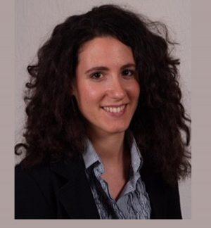 Giuliana Ianni