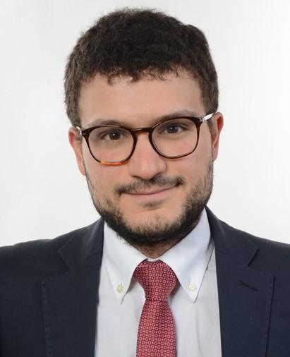 Ivan Casella