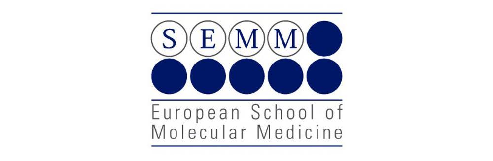 Human Technopole part of SEMM PhD programme
