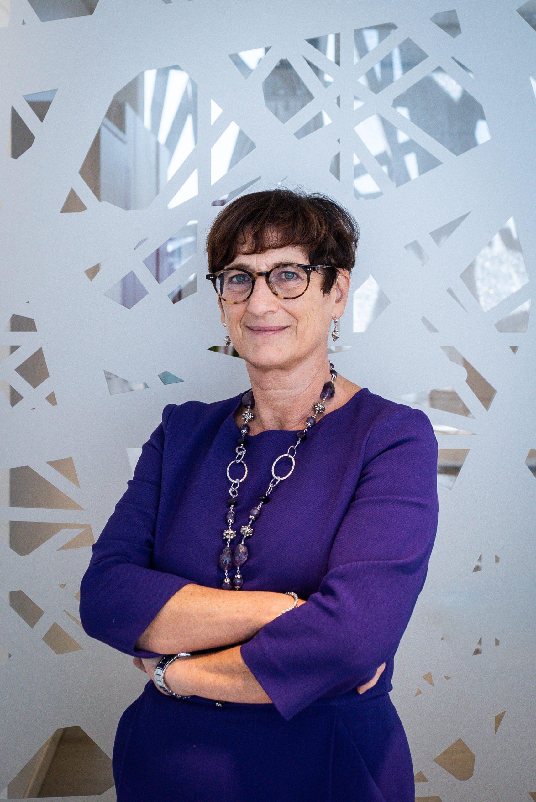 Cristina Enervi