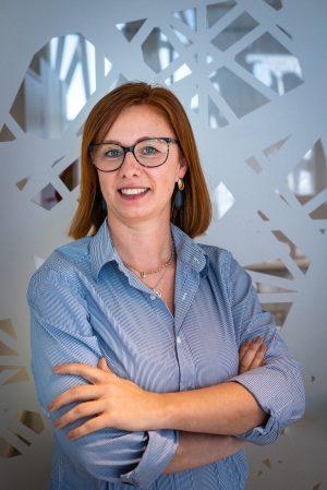 Ilaria Bertani