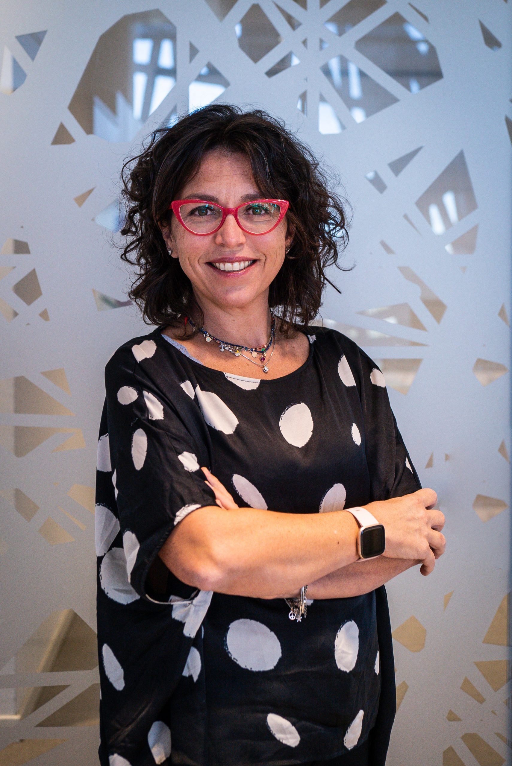 Paola Moscatelli