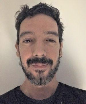 Alejandro Lopez Tobon