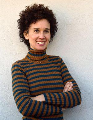 Ilaria Guerini