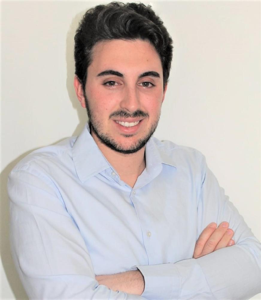 Lorenzo Citterio