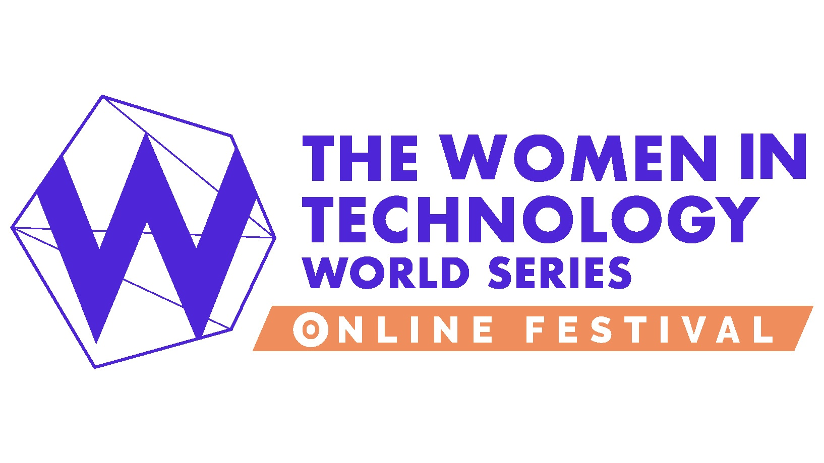 The Women Technology World Series