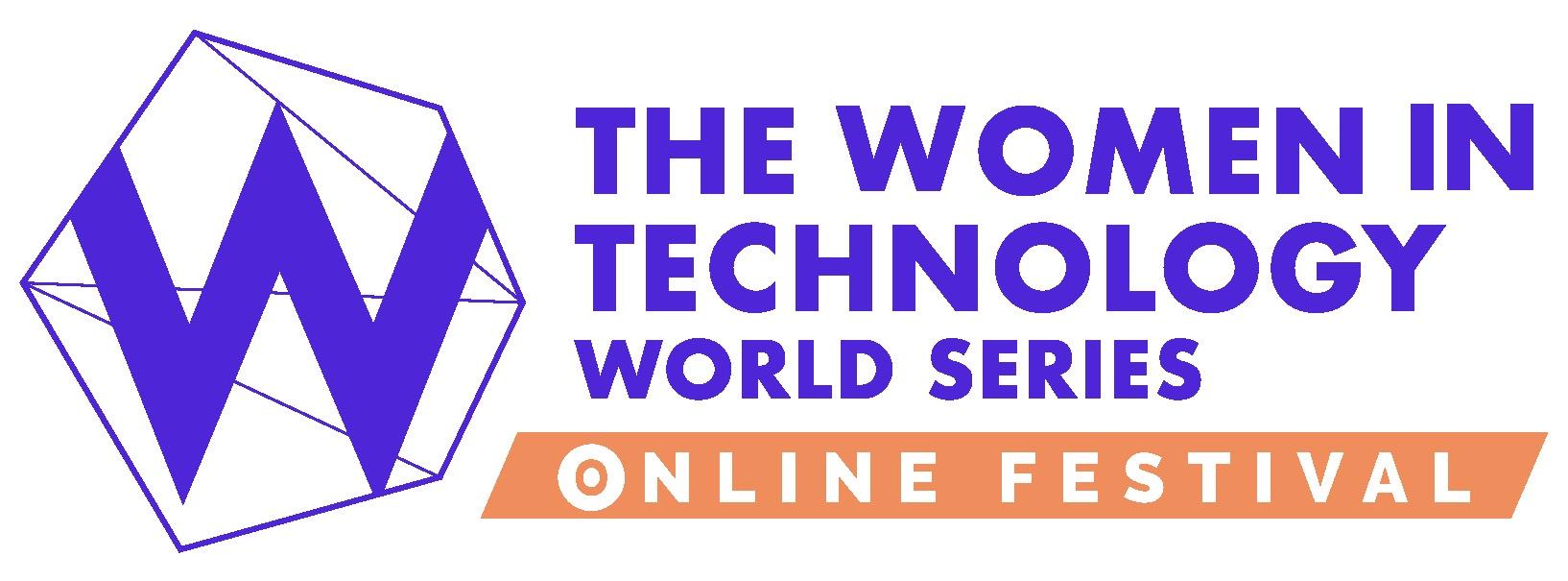 The Women Technology World Series