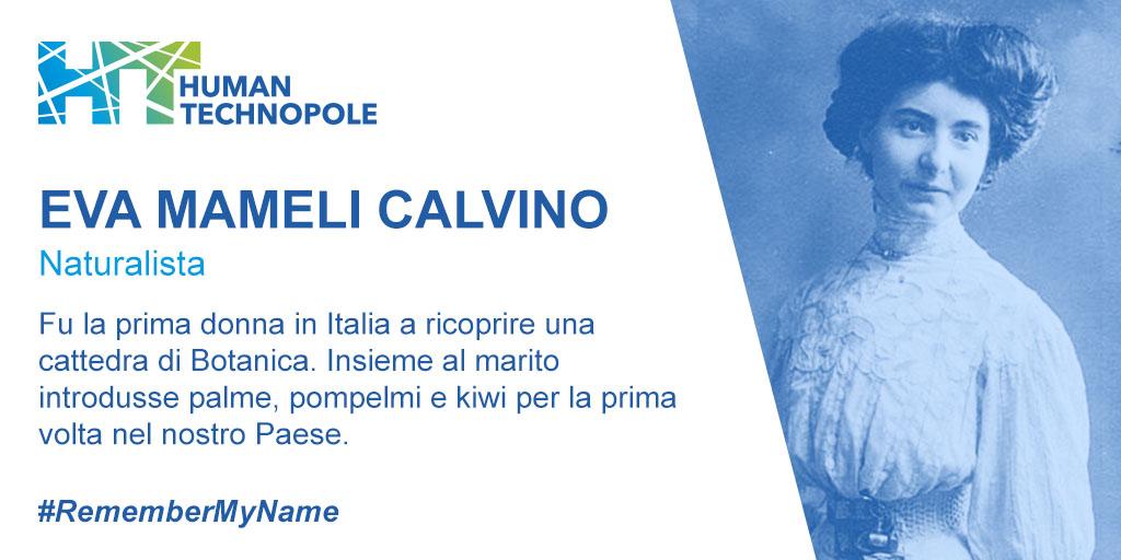 Eva Mameli Calvino_it