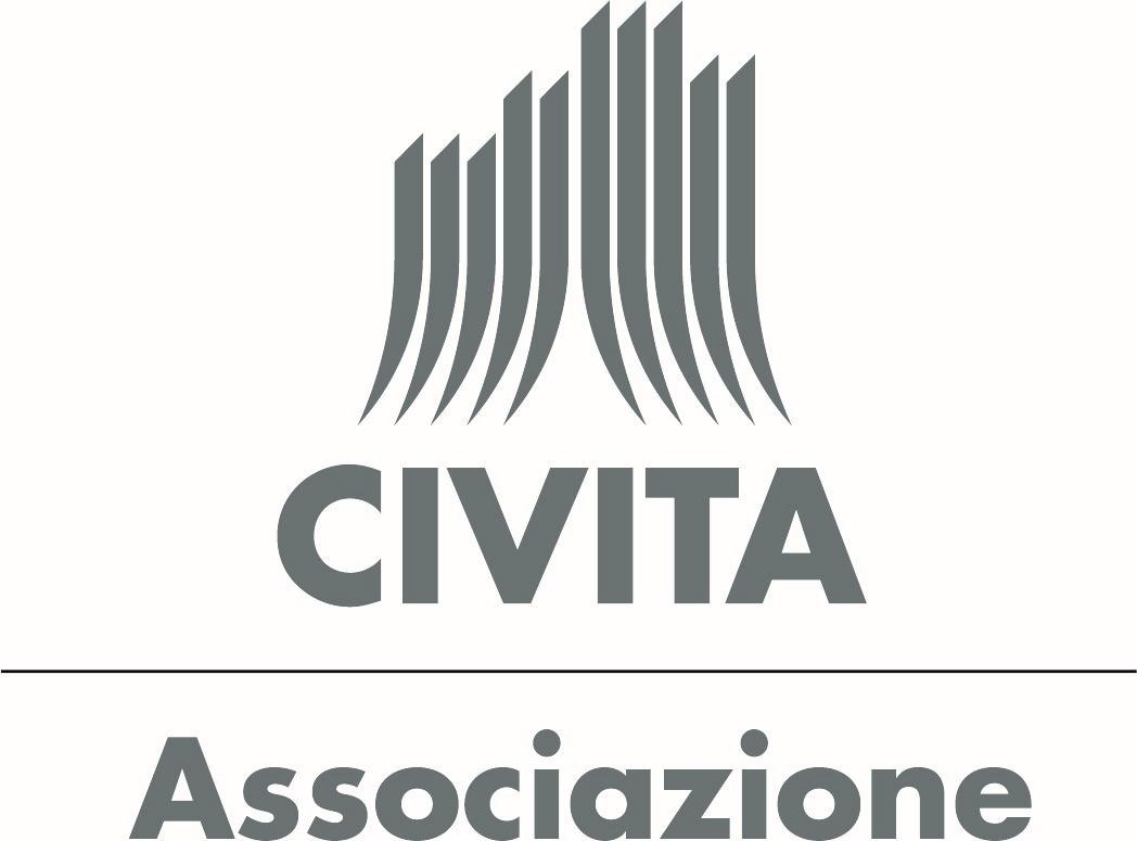 MoU between HT and Associazione Civita