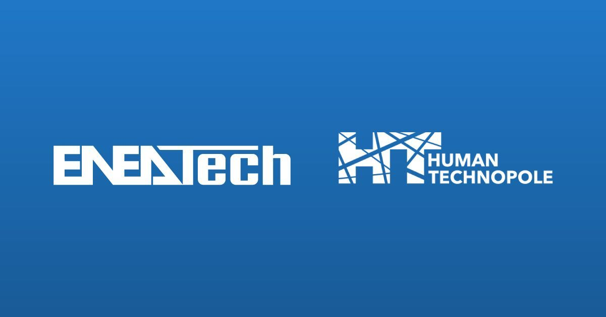 HT signs agreement with EneaTech