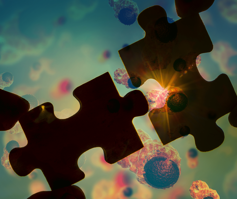 Steps towards more comprehensive cancer dependency maps
