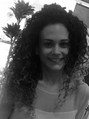 Paola_giovinazzo